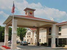 Comfort Suites Edinboro Pa Edinboro Pa Comfort Suites United States North America Set In A