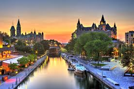 ottawa named best place to live in canada by moneysense 1310 news