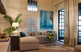 interior coastal living room ideas pictures beach cottage living