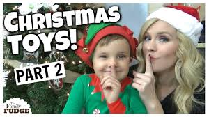 what i got my kids for christmas 2017 6 year old boy gift ideas