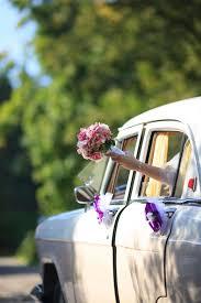 photo de mariage originale 10 idées pour un mariage original l express styles