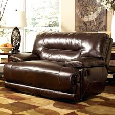 Recliner Chair With Speakers Air Sofa Rocking Chair With Speaker Recliners India 19116 Gallery