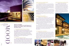 magazine layout designs editorial design magazine layout