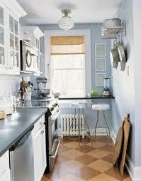 model de cuisine simple design cuisine ikea maroc limoges 36 limoges occasions