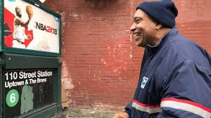 thanksgiving feast for 300 planned by east harlem mailman with