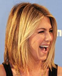 short layered haircuts for women front and back view ideas