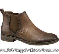 womens ankle boots nz womens ankle boots graceland chelsea boots zealand sells in