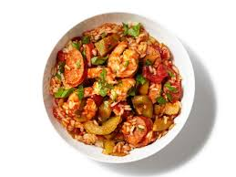 cajun cuisine jambalaya recipe food kitchen food