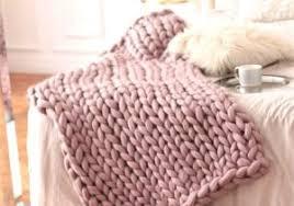 light pink throw blanket belledorm 100 cotton cellular blanket single pink amazon co uk 14