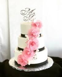 fondant swag wedding cake wedding cakes pinterest wedding