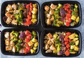 chicken breast recipes 21 meal prep ideas that won u0027t get old