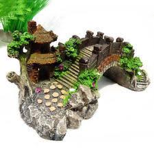 aquarium tree ebay