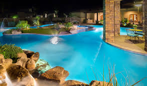 how much value does a pool add to your home ehow a pool can add value to your home phoenix landscaping design
