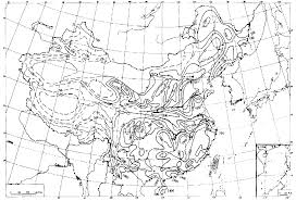 Wind Direction Map Map Blog August 2008