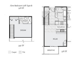 large one bedroom floor plans floor plan vastu split porch pics apartment large design small