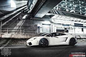 Lamborghini Gallardo Lp560 4 - dmc toro lamborghini gallardo lp560 4 side view auto convo