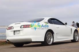 used car lexus ls400 dubai white toyota supra for sale cars dubai classified ads job