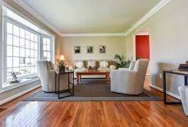traditional living room design ideas pictures zillow digs zillow