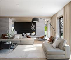 contemporary livingroom 30 magnificent contemporary living room designs by alexandra