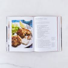 cooking for jeffrey a barefoot contessa cookbook on food52