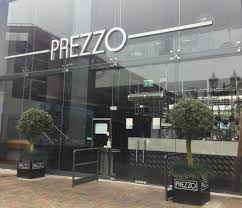 prezzo bid prezzo restaurant in warrington shuts permanently warrington