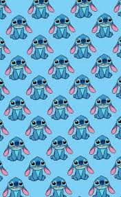 Background Stitch | imagem de wallpaper stitch and background iphone wallpapers