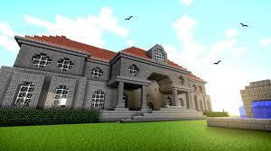 cool homes minecraft houses plans village blueprints pinterest house ideas