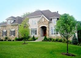 building your dream home money saving tips for building your dream house