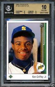 top 7 ways to know if your baseball cards are valuable ebay