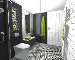 design my bathroom 14 best my bathroom cad designs images on quality