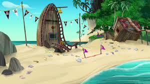 jake and the neverland pirates birthday invites jake and the never land pirates scrooges past disney junior uk