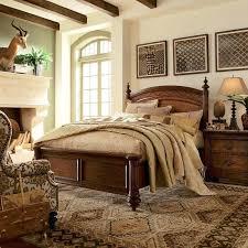 british colonial bedroom british colonial bedroom furniture furniture panel bed bedroom