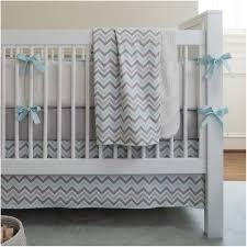 Nursery Bedding Sets Canada by Bedroom Chevron Crib Bedding Target Pink And Gray Chevron