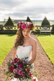 make up by jenny green bridal wedding make up artist in
