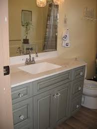 Calgary Bathroom Vanity by French Provincial Bathroom Vanities Online Le Bain Pinterest
