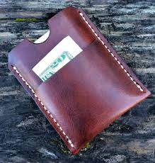 17 Best images about Leather goods on Pinterest