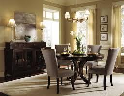kitchen table decor home design styles