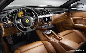 f430 interior f430 deluxe exotics car rentals car rentals in