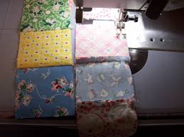 quilts hilarys sewing projects 2013 elsie baby quilt1 loversiq