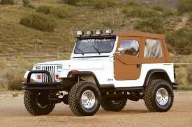 jeep wrangler military style fabtech 3 5 u0027 u0027 performance system w performance shocks for 87 95