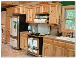extraordinary 60 home depot kitchen cabinets unfinished design home depot kitchen cabinets unfinished home depot kitchen cabinets unfinished download page best home