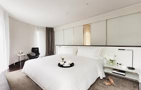 hotel me london by melia uk booking com