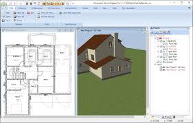 home designer pro catalogs home designer pro new chief architect home designer pro 9 help