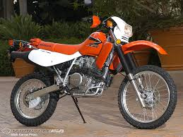 honda cr 600 2008 honda xr650l comparison motorcycle usa