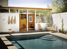 Interior Design Mid Century Modern by The Elements Of Mid Century Modern Style The Shed