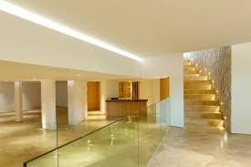 new house lighting home design ideas creative home pinterest
