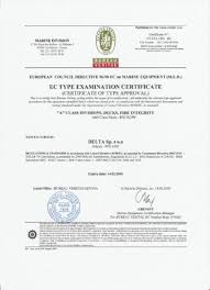 bureau veritas marine bureau veritas marine classification mode