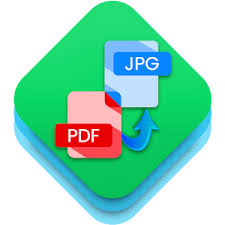 Pdf To Jpg Pdf To Jpg Converter Image Converter Android Apps On Play