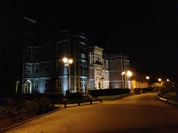 ghosthuntsuk ghost hunts in the uk at most haunted buildings around