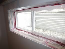 window ledge material windows and doors diy chatroom home
